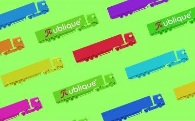 Pianificazione trasporti: efficienza, innovazione e sostenibilità