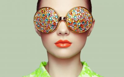 Fashion Trends – Supporting Forecasting