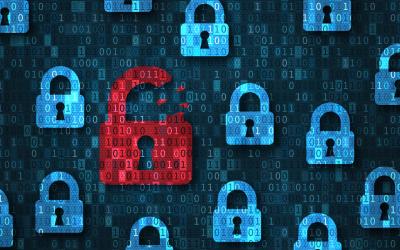 Digital Twin e Blockchain