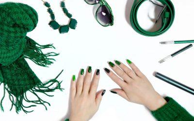 Il futuro del fashion è verde. Sostenibilità ed etica ambientale