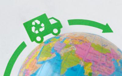 Sostenibilità e trasporti: shift modale e decarbonizzazione rappresentano il futuro?