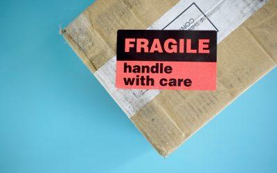 L'importanza del packaging nell'ottimizzazione del magazzino