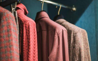 "Fashion & luxury supply chain: dall'omni-channel al ""no channel"""